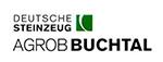 logo-agrob_buchtal-150x57