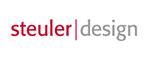 logo-steuler-150x57