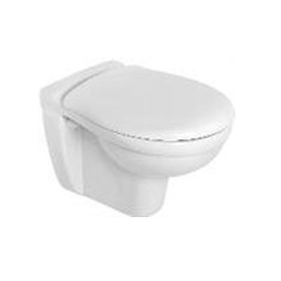 Wand-WC kaufen