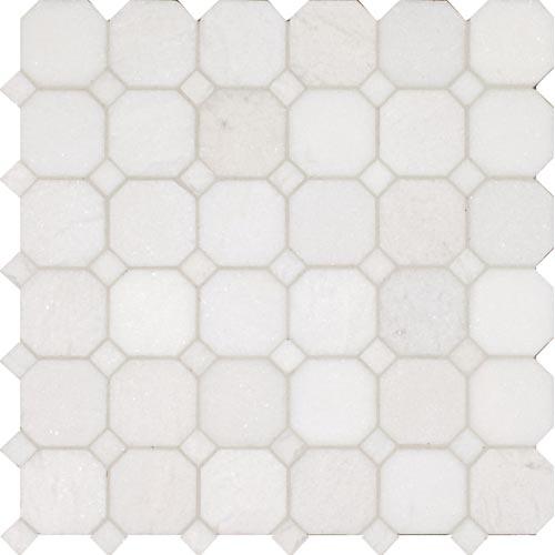 Fliesen | Mosaik