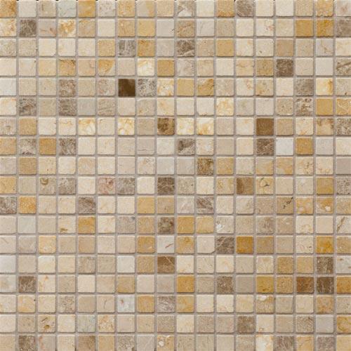 mosaik mosaikfliesen kaufen in kiel gettorf eckernf rde im giske fliesenhandel. Black Bedroom Furniture Sets. Home Design Ideas