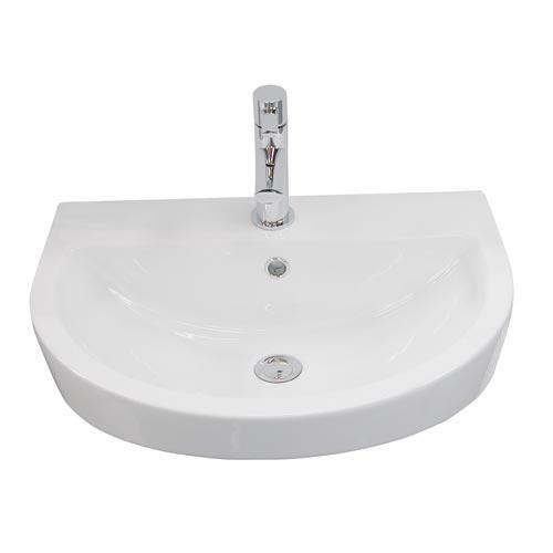 Waschbecken | Waschtischarmatur