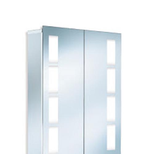 Spiegelschrank | Badmöbel